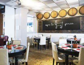 Grill Inn Store, Pogliano Milanese