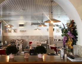 Restaurante & tapas El Sella, Sevilla