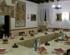 Al Castello, Porcia