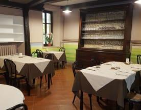 Ristorante Pizzeria L'Armistizio 1848, Salasco