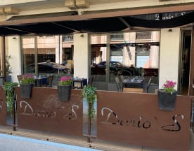 Dario's, Genève