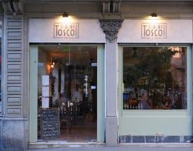 Tosca del carme, Barcelona