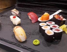 Yuki Sushi, Firenze