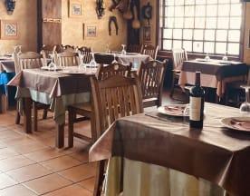 Cervecería Restaurante Davi´s, Alicante