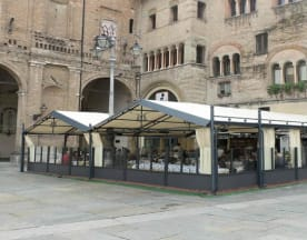 La Duchessa, Parma