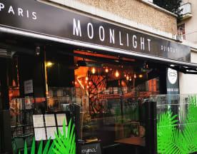 Moon Light, Paris