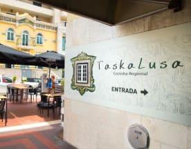Taska Lusa, Estoril