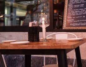 Le Comptoir Sta. Eulalia Gastro Wine Bar, Santa Eularia Des Riu