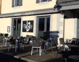 Le Vingt3dix, Sallanches
