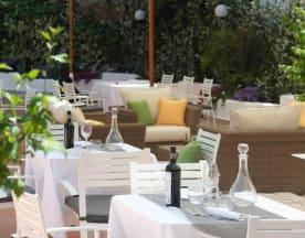 SHG Hotel Portamaggiore, Roma