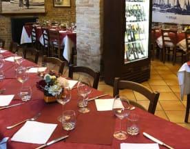 Osteria Caserma Guelfa, San Benedetto del Tronto