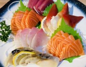 Nihon Sushi, Lyon
