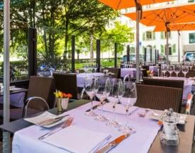 Côté Café, Genève