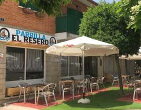 Gastro Brasas El Resero, Collado Villalba