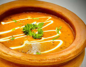 Delhi Club Indian Restaurant, Prospect (SA)