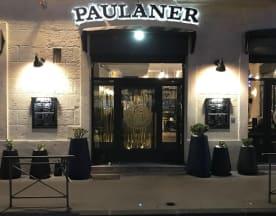 Brasserie Paulaner, Marseille