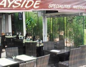 Le Bayside, Saint-Laurent-du-Var