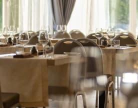 Ristorante Sicomoro - Simon Hotel, Tor Lupara