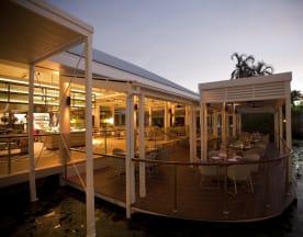 Oak & Vine - Port Douglas, Port Douglas (QLD)