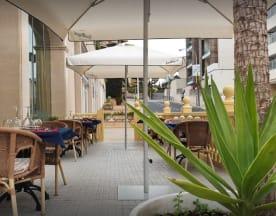 Darbar Tandoori Indian Restaurant, Palma de Mallorca
