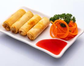Asian Delicacies, Ipswich (QLD)