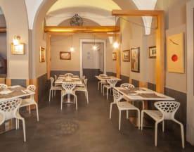 Pizzeria Michele via Martucci, Napoli