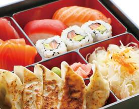 Dream Sushi, Bagneux
