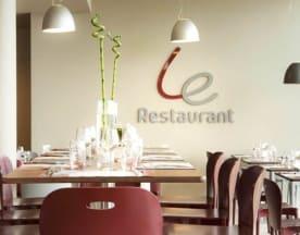 """Campanile Auch """" Le Restaurant """", Auch"""