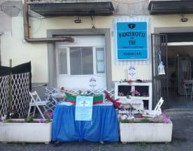 Panzerotti & Fish, Valmontone