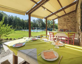 Agriturismo Casa Verniano, Colle di Val d'Elsa