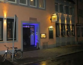 Hacker - Pschorr Wirtshaus, Ulm
