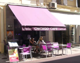 Chicago Café, Cannes