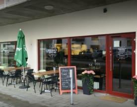 Kronåsens Rosendal 17 Kök&Bar, Uppsala