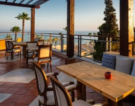 Steakhouse by Real, Albufeira