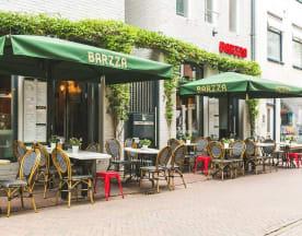 Barzza, Den Bosch