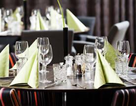 Scandic Karlstad City Restaurang & Bar, Karlstad