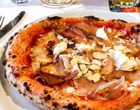 Pizzeria Ristorante Al Pirata, Limone Sul Garda