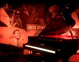Jazz Club Torino, Torino