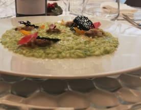 Chez Nous Restaurant, Bitonto