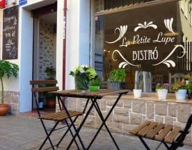 La Petite Lupe Bistro, Valencia