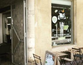 Les P'tits Plats Bio, Narbonne