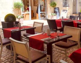 Les 5 Sens, Avignon