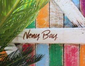 NENY BAY, Toulon
