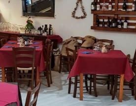 Farina del mio Sacco, Montesilvano