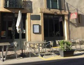 La Taverne Moderne, Carcassonne