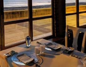 Manuel Alonso Restaurante, Daimus