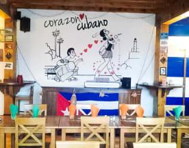 Corazon Cubano, Piove Di Sacco