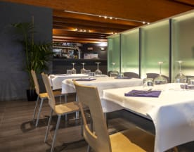 Bolla Café & Restaurant, Giussano