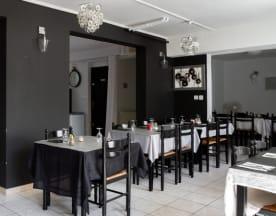 La Brasserie de l'Isle, L'Isle-sur-la-Sorgue