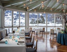 Il Gazebo, Cortina d'Ampezzo